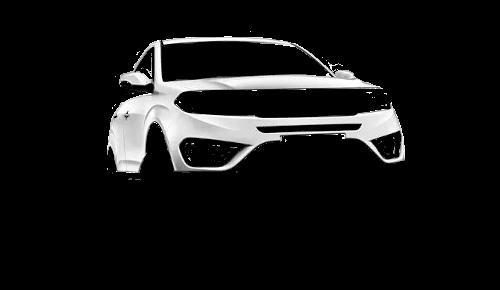 Цвета кузова Tiggo 5